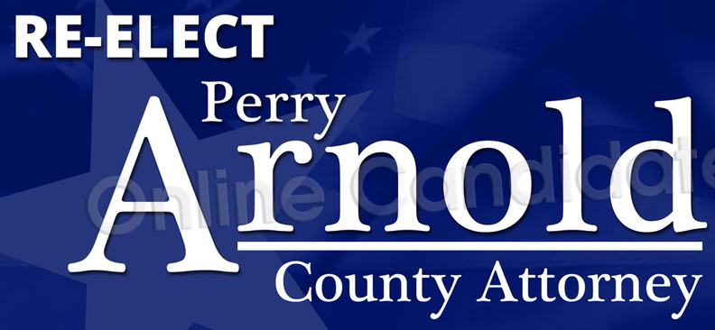 County Attorney Campaign Logo.jpg