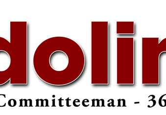 Committeeman Campaign Logo