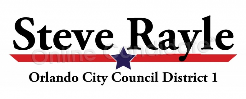City Council Campaign Logo 8740525207.jpg