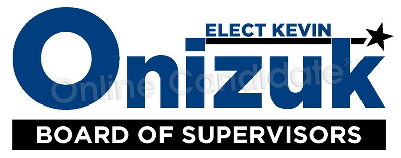 Board of Supervisors Campaign Logo.jpg