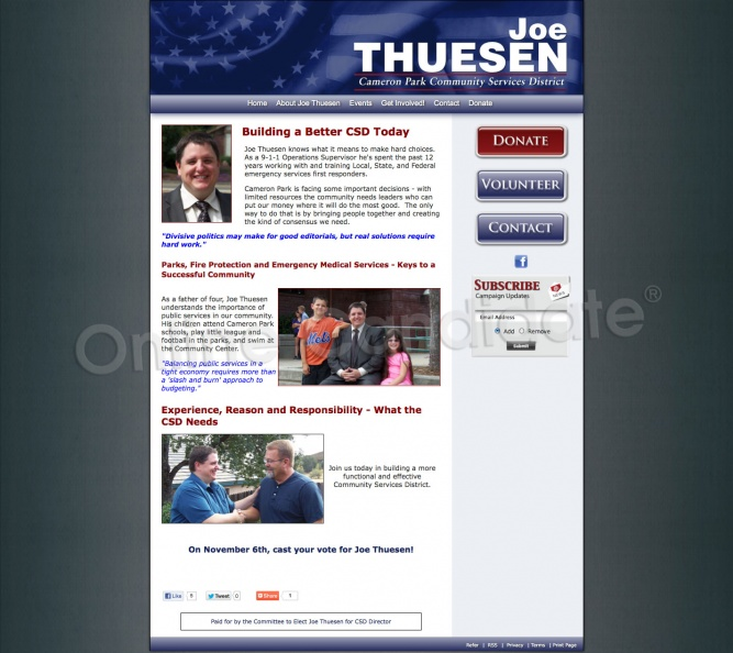 Joe Thuesen for CSD Director_8089995515_o.jpg