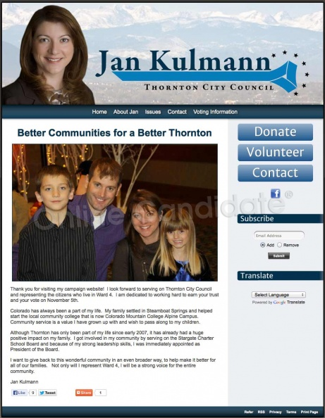 Jan Kulmann for Thornton City Council_9738435256_o.jpg