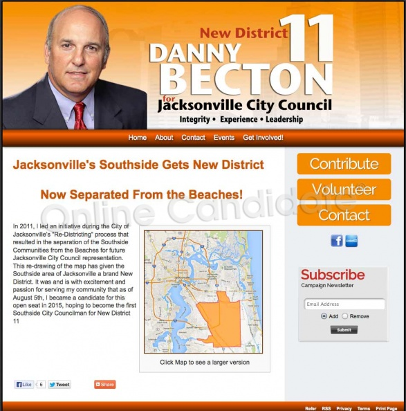 Danny Becton, Jacksonville City Council, District 11_9735196167_o.jpg