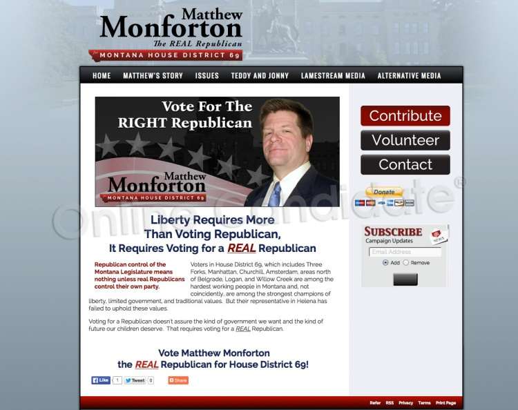 Matthew Monforton for Montana House of Representatives.jpg