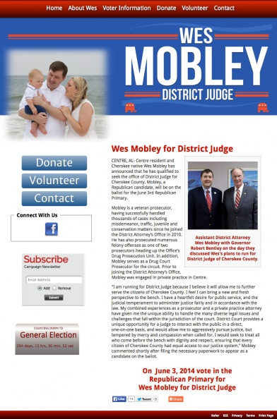 Wes Mobley for District Judge.jpg