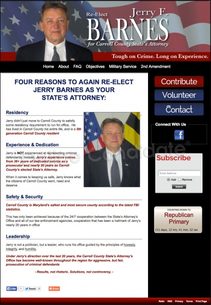 Jerry F. Barnes for Carroll County State Attorney.jpg