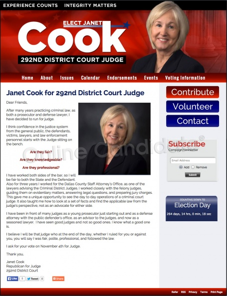 Janet Cook for 292nd District Court Judge.jpg