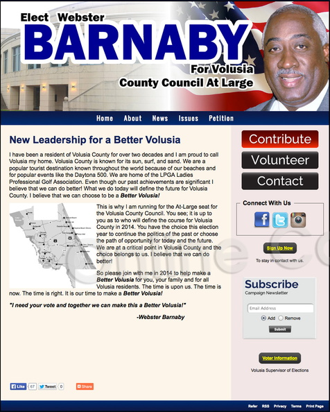 Webster Barnaby for Volusia County Council At Large.jpg