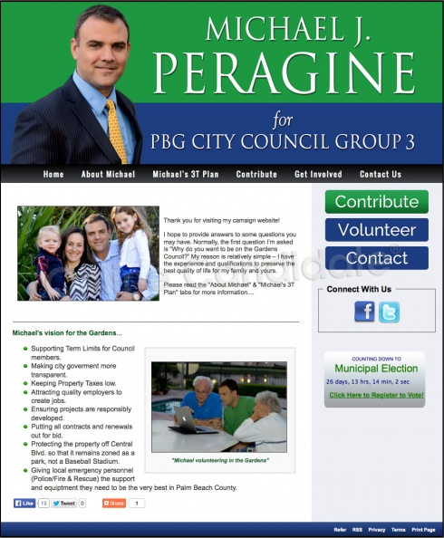 Michael J Peragine for Palm Beach Gardens City Council - Group 3.jpg