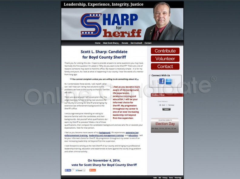Scott L Sharp for Boyd County Sheriff.jpg