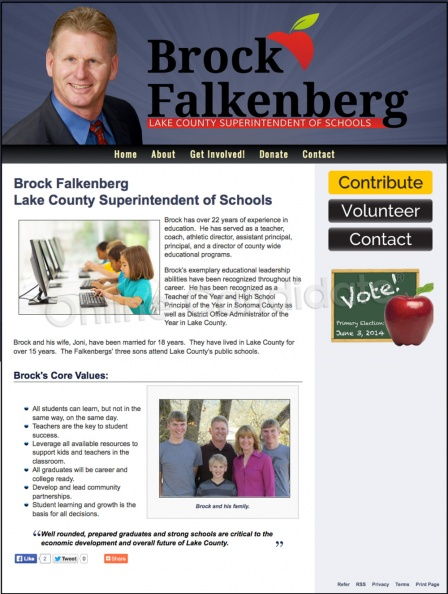 Brock Falkenberg Lake County Superintendent of Schools.jpg