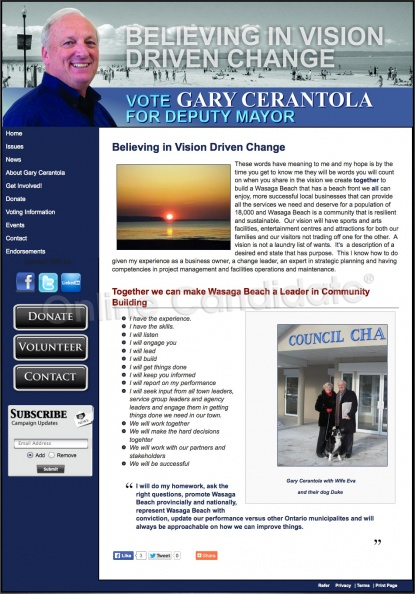 Gary-Cerantola-for-Wasaga-Beach-Deputy-Mayor.jpg