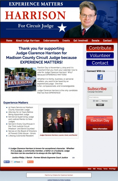 Judge Clarence Harrison for Madison County Circuit Judge.jpg