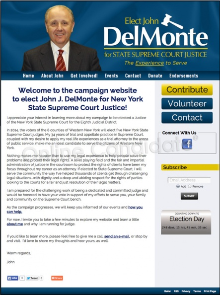 John J DelMonte for New York State Supreme Court Justice.jpg