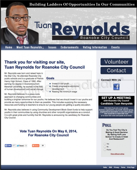 Tuan Reynolds for Roanoke City Council.jpg