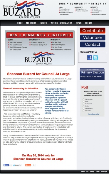 Shannon Buzard for Fayette Urban County Council At Large.jpg