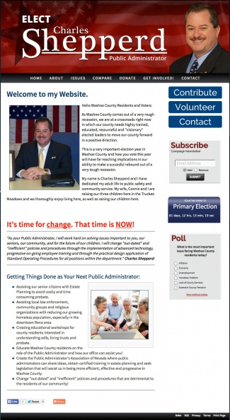 Charles Shepperd for Washoe County Public Administrator.jpg