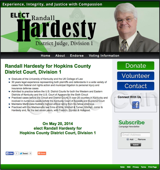 Randall Hardesty for Hopkins County District Court, Division 1.jpg