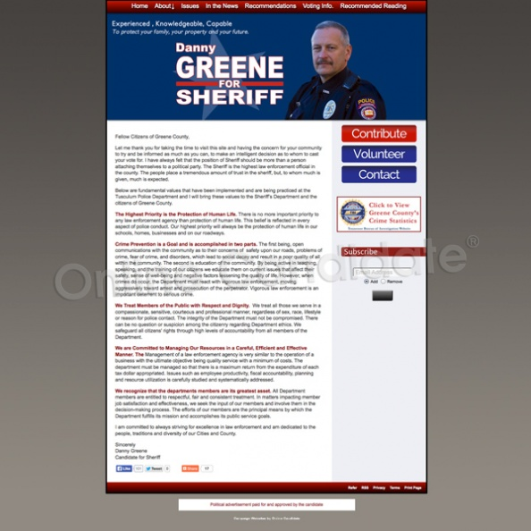 Danny-Greene-for-Greene-County-Sheriff.jpg
