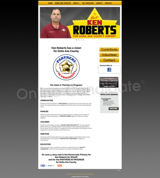 Ken-Roberts-for-Doña-Ana-County-Sheriff.jpg