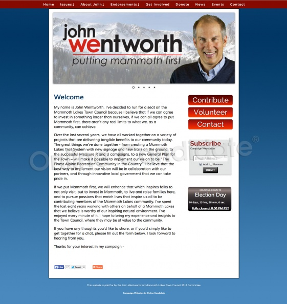 John Wentworth for Mammoth Lakes Town Council.jpg