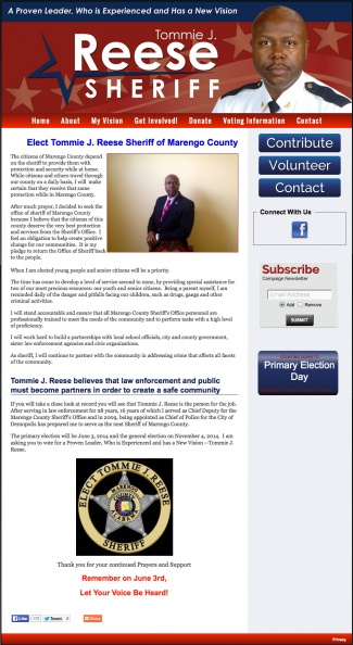 Tommie Reese for Sheriff of Marengo County.jpg