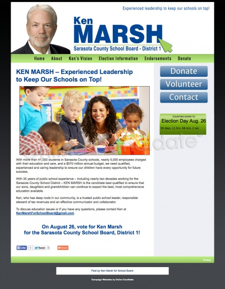 Ken Marsh for the Sarasota County School Board - District 1.jpg