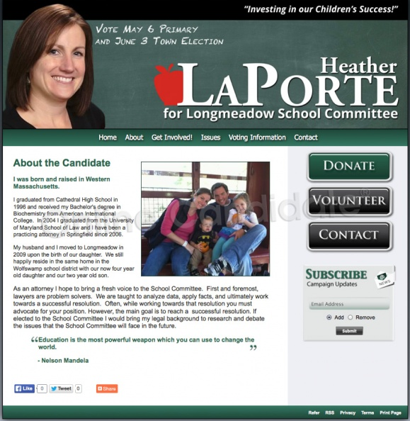 Heather LaPorte for Longmeadow School Committee.jpg