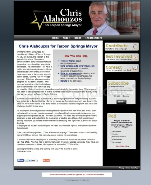 Chris Alahouzos for Mayor.jpg