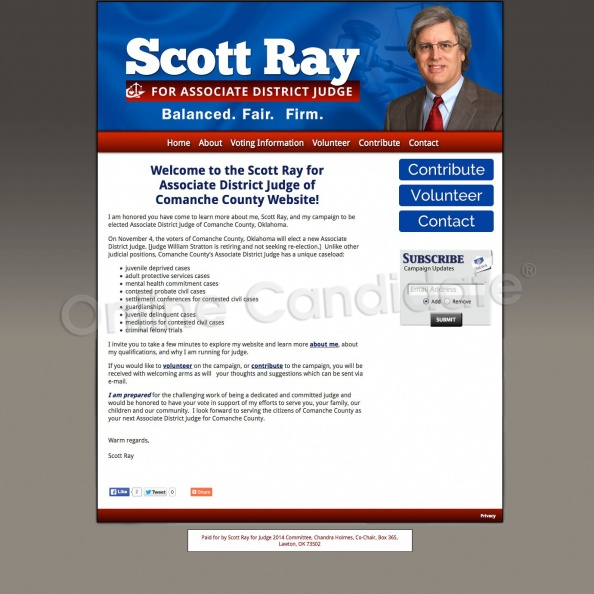 Scott Ray for Associate District Judge.jpg