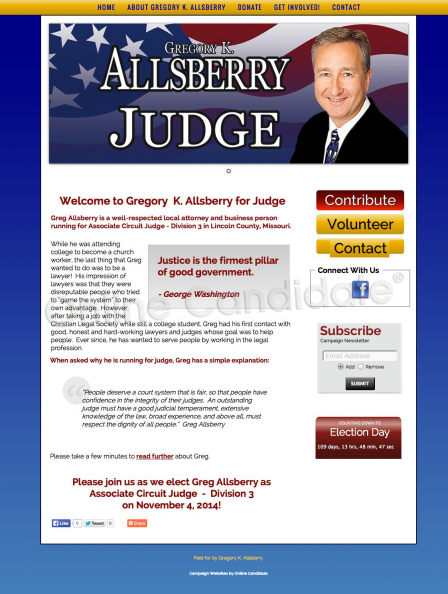 Greg Allsberry for Associate Circuit Judge.png