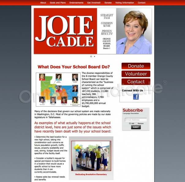 Joie Cadle for School Board.jpg
