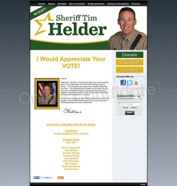 Re Elect Sheriff Tim Helder.jpg