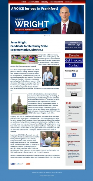 Jesse Wright for Kentucky State Representative District 2.jpg