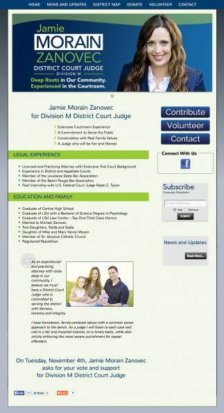 Jamie Morain Zanovec for Division M District Court Judge.jpg
