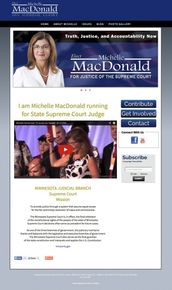 Michelle MacDonald Minnesota State Supreme Court Judge.jpg