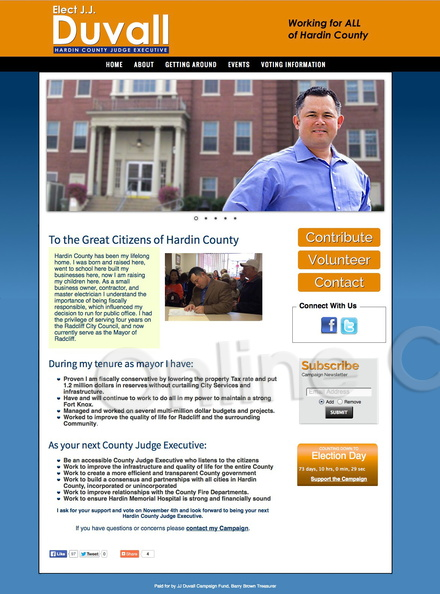 JJ Duvall for County Judge Executive.jpg