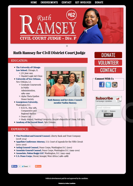 Ruth Ramsey for Civil District Court Judge.jpg