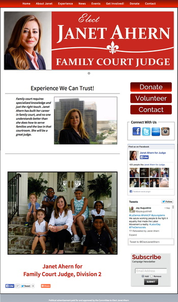Janet Ahern for Family Court Judge Division 2.jpg