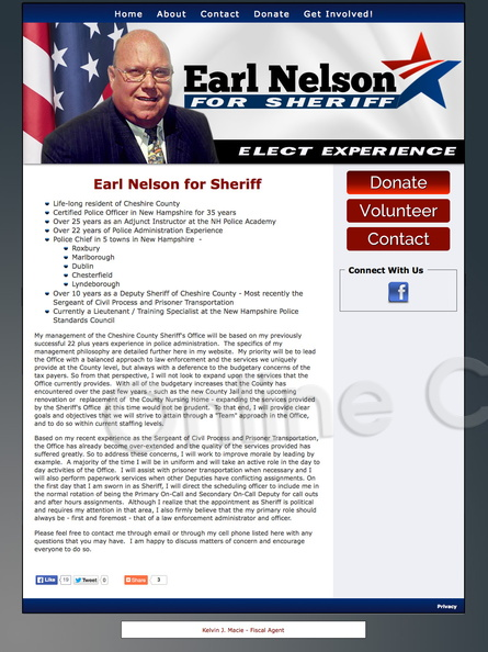 Earl Nelson for Cheshire County Sheriff.jpg