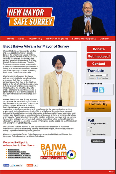 Bajwa Vikram for Mayor of Surrey.jpg