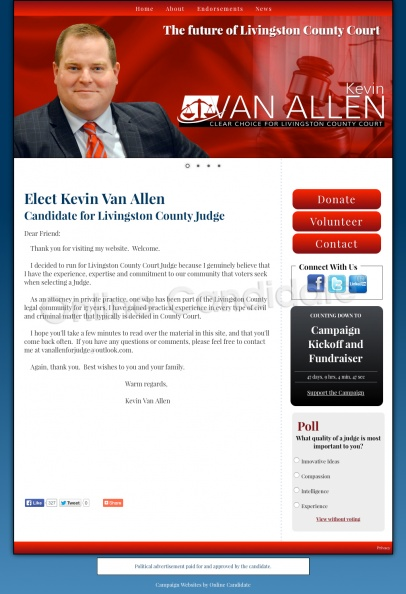 Kevin-Van-Allen-for-Livingston-County-Judge.jpg