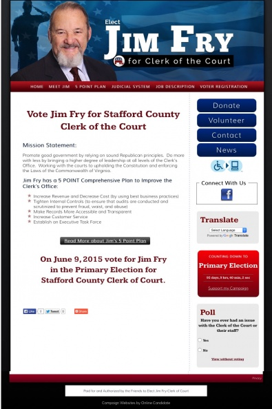 Jim-Fry-for-Stafford-County-Clerk-of-the-Court.jpg
