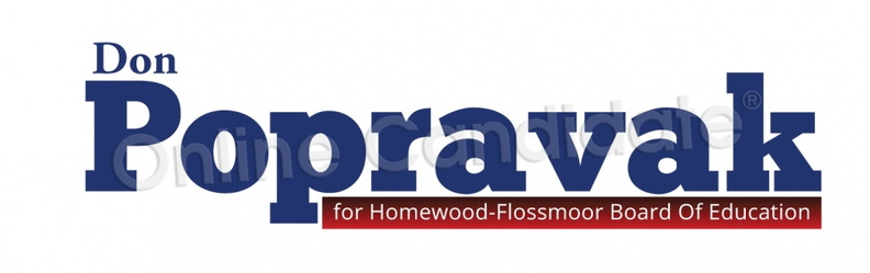 School Board Campaign Logo DP.jpg
