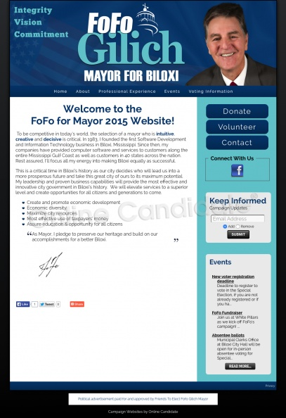Elect Fofo Gilich Mayor.jpg