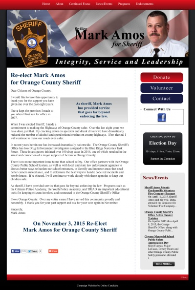 Re-elect Mark Amos for Orange County Sheriff.jpg