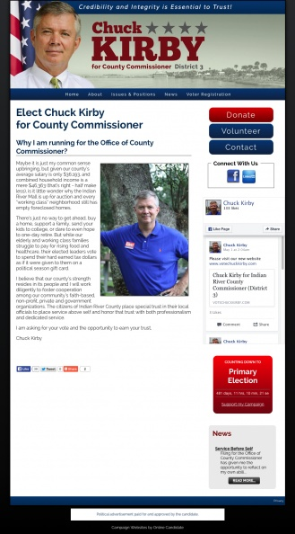 Chuck Kirby for County Commissioner.jpg