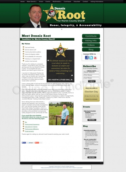 Dennis Root for Martin County Sheriff.jpg