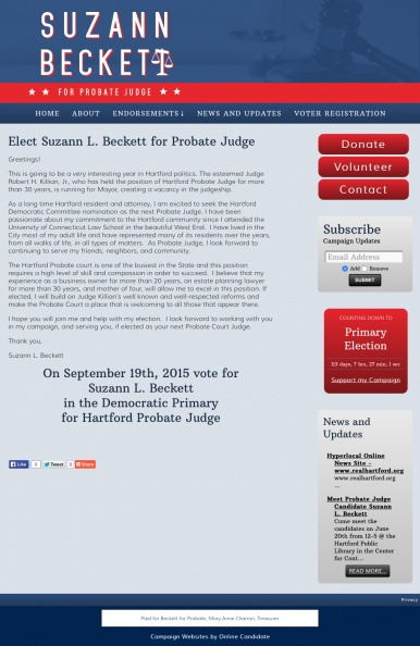 Elect Suzann L. Beckett for Probate Judge.jpg