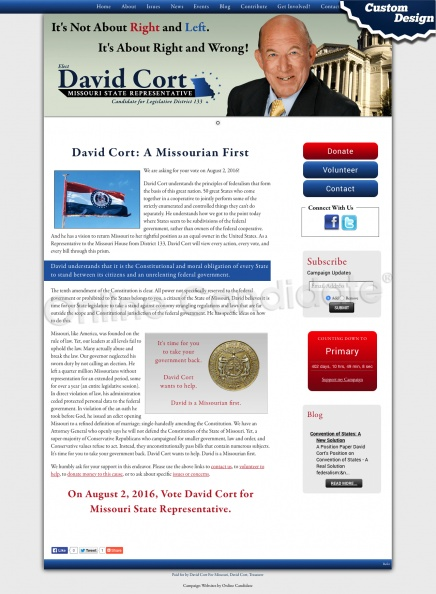 David Cort for Missouri State Representative.jpg